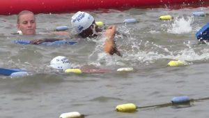 Ma-Guyane-Nage-Apprendre-la-natation-en-toute-sécurité-partout-en-Guyane.-1
