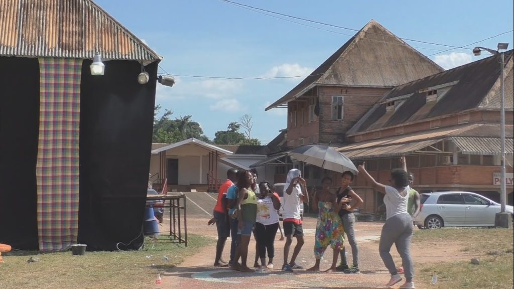 Moengo-Pokoe-Festival-3ème-édition-