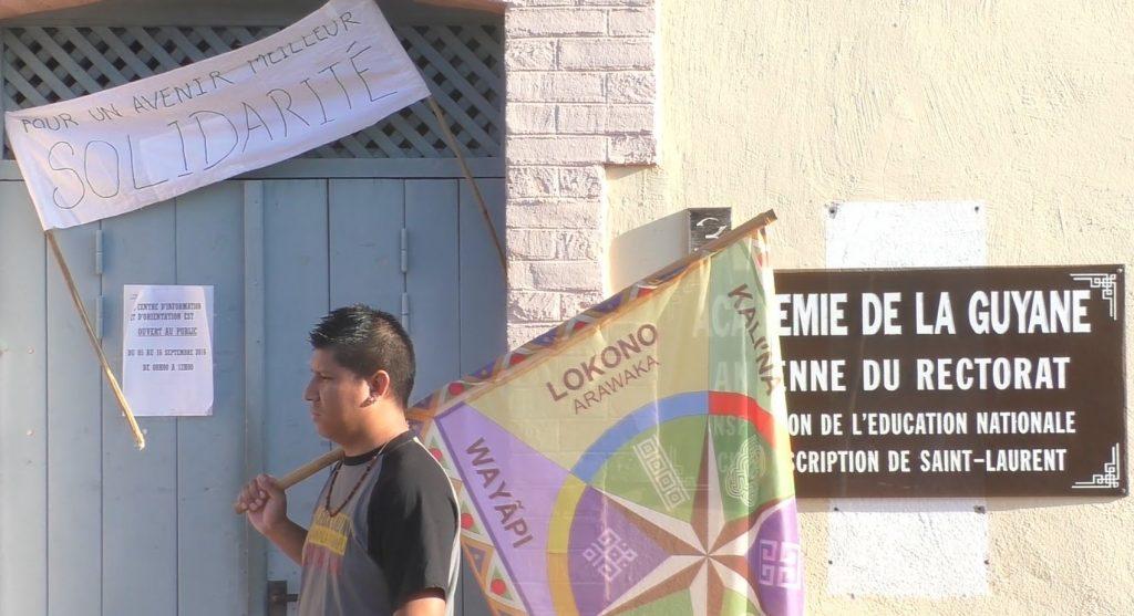 Saint-Laurent-du-maroni-Mobilisation-de-solidarité-avec-Camopi
