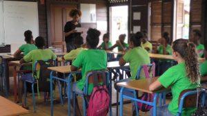 échanges-scolaire-entre-Maripasoula-et-Noisy-le-Grand