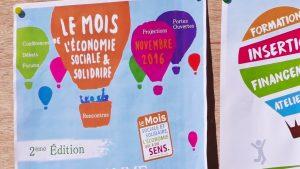 Marché-de-l'économie-Sociale-et-Solidaire-en-Guyane.