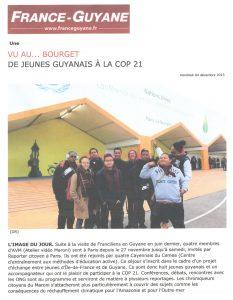 France-Guyane.fr 04/12/2015