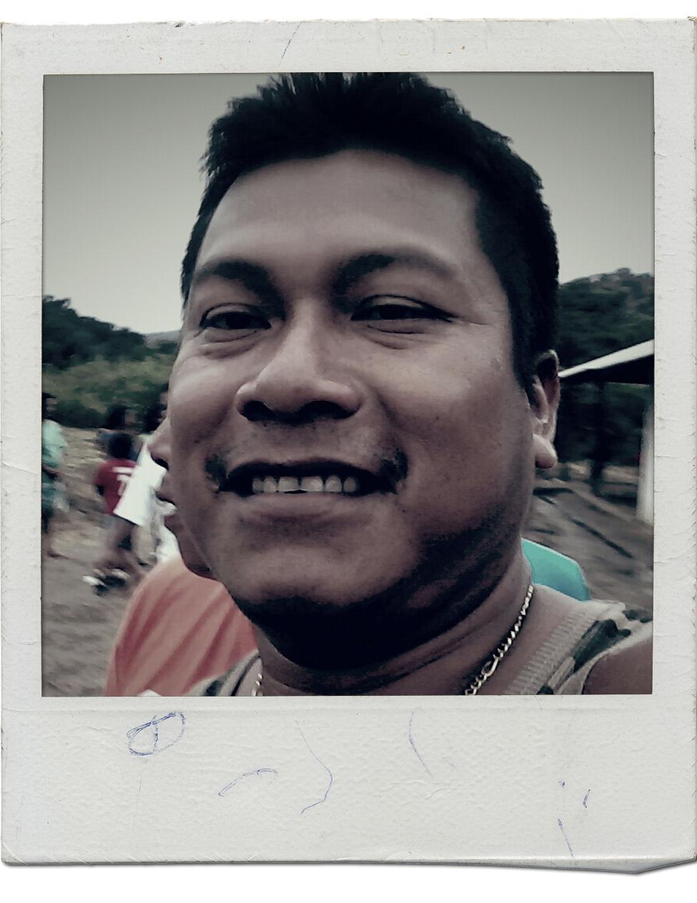 David Kanha
