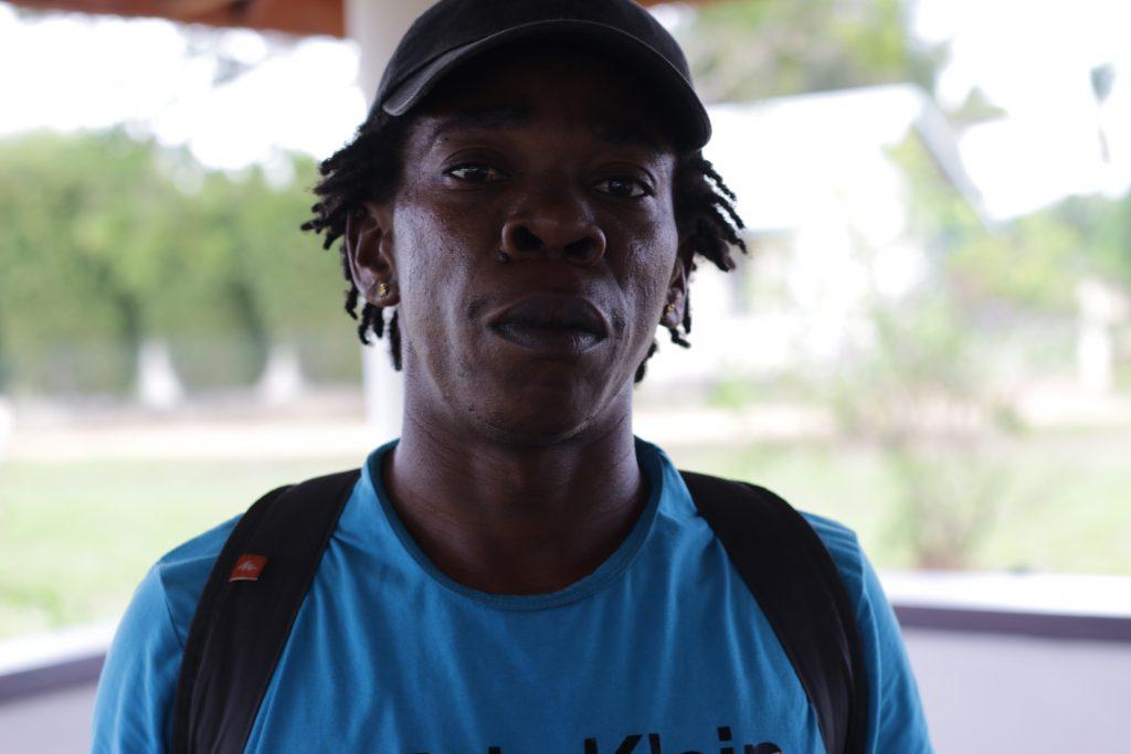 Chroniqueurs Citoyens : formation à Maripa-Soula