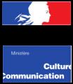 1. Ministère culture communication