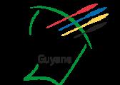 logo-ctg-300x214